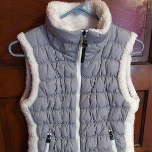 Calvin Klein Puffer Vest